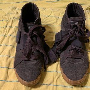 Stella McCartney adidas sneakers